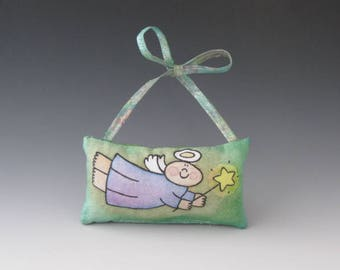 Personalized Tooth Fairy Pillow, Tooth Fairy, Tooth Fairy Pillows Personalized, Tooth Fairies
