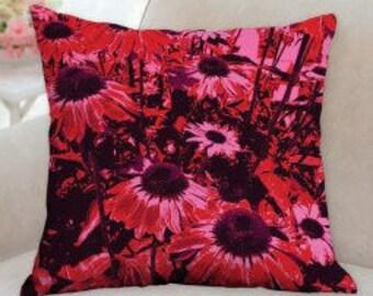 Flower Power, Gardener Gift idea