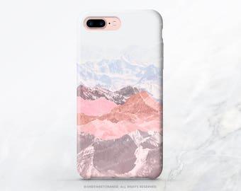 iPhone 8 Case iPhone X Case iPhone 7 Case Mountains iPhone 7 Plus Case iPhone SE Case iPhone 6 Case Samsung S8 Plus Case Galaxy S8 Case T118