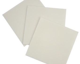 Pro-Polish Polishing Pads (set of 3) polishing cloth, metal polishing, metal cleaning, copper polish, brass polish, aluminum polish