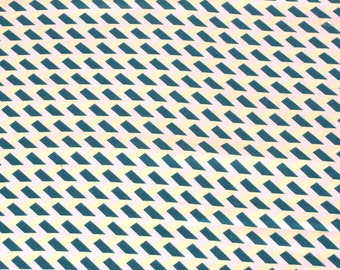 Organic Cotton Interlock Fabric, T-shirt Fabric, Cotton knit Fabric, Children Soft Cotton knit Fabric