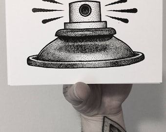 VET CAP