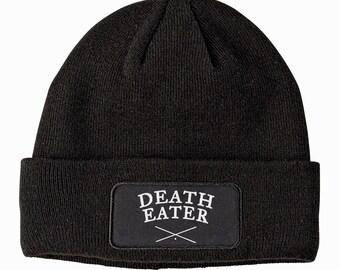 Death Eaters Beanie