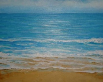 Virginia Beach II  one of two, only one availabe other sold