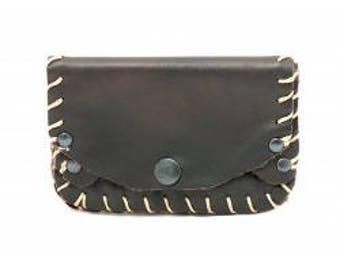 Mita 10712: Mini Leather Wallet