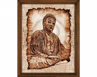 Buddha Art,Buddha Poster,Buddha Wall Art,Gift,Instant Download,Wall Decor,Drawings,Buddha Printables,BuddhaYoga,Buddha Meditation