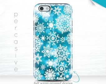 iphone 7 case snow