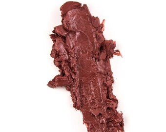 NASTY WOMAN Luxurious Velvet gluten-free vegan natural lipstick
