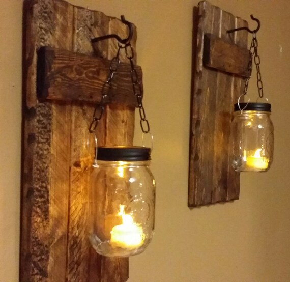 n wood cli the b light design filament lighting sapele depot sconce sconces compressed home rustic