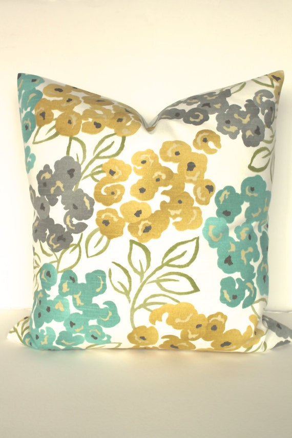 throw ideas grey beige couch yellow for gray large intended plan red turquoise taupe fuchsia teal pretty navy and furniture pillows decoration throughout using pillow covers