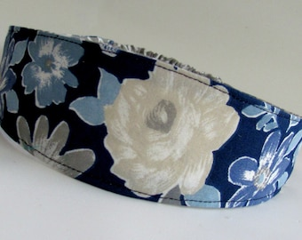 Headband Fabric headband,  Womens Headband, Adult Headband, Reversible Headband, headbands for women, Teen Headband, Fashion Headband