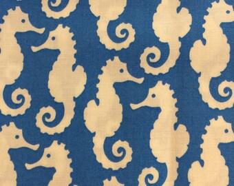 Reef by Elizabeth Hartman for Robert Kaufman Fabrics Astral
