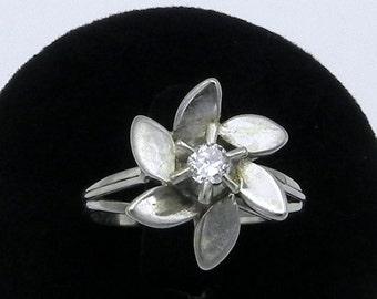 Platinum Diamond Ring Platinum Diamond Engagement Ring Solitaire