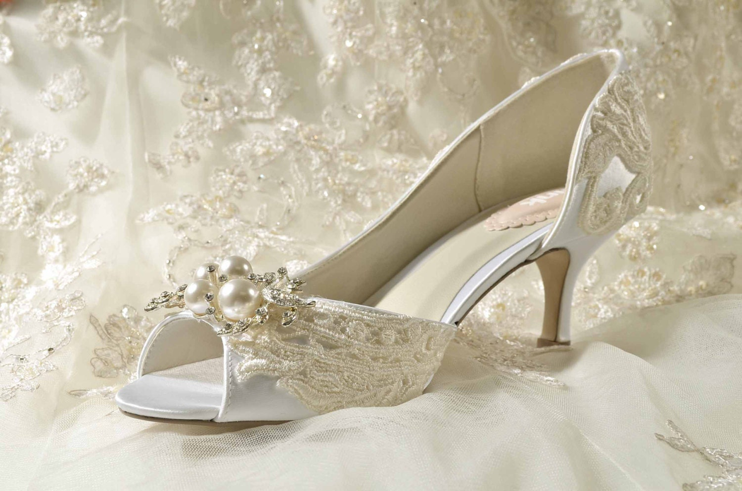 vintage style wedding shoes womens wedding shoes bridal shoes vintage wedding lace heels 8299