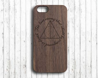 Iphone 7 case iphone 6s case,wood iphone 7 plus case iphone 6s case gift for him iphone se case iphone 5 case her gift