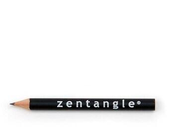Zentangle® Mini Graphite Pencil - 10 Pack