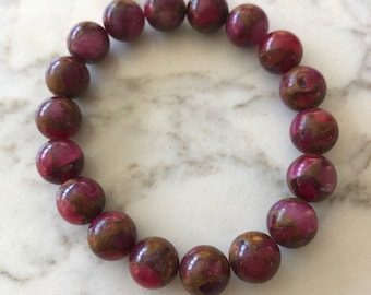 "7""- gemstone - pretty - gift for her"