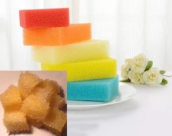 honeycomb sponge,honeycomb sponge DIY filler