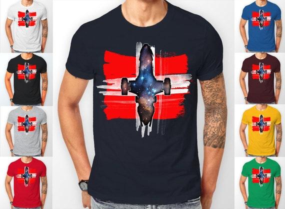 Firefly Serenity Simon Tam Tee shirt T-Shirt