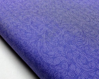 Northcott 3017-86 Mark Lipinski's Home Elements Quilting Sewing Textile Fabrics Quilt