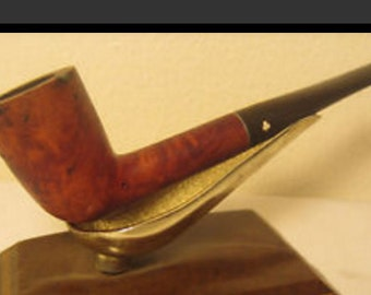 Kay Woodie Vintage Pipe  Super Grain