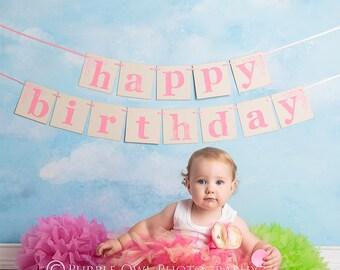 Birthday Outfit Girl   Birthday Outfits   1st Birthday Outfit   First Birthday Outfit   Cake Smash Outfits   Birthday Tutu Dress   Baby Girl