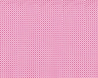 The Ladies Stiitching Club Remnant 1 & 1/4 yards 11190-11