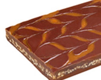 Caramel Chocolate Peanut Fudge Buy 1 LB get 1/2 LB of our Classic Chocolate FREE!
