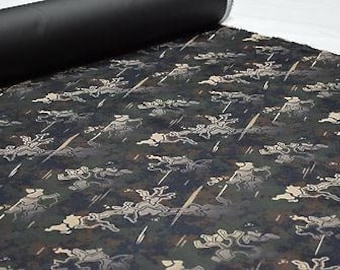 "1000D Coated Outdoor Cordura Hunting Camo Fabric 60"" True Timber Viper Woodlands"