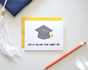Cards graduation acurnamedia cards graduation m4hsunfo