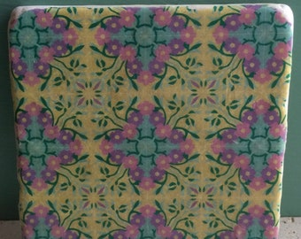 "Coaster Tile ""Havana"""
