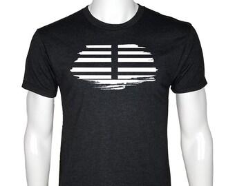 Seismic T-shirt  Design Tri Blend T shirt