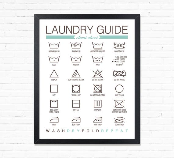 w sche waschen symbole symbole w sche zeichen w sche anleitung. Black Bedroom Furniture Sets. Home Design Ideas