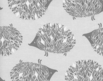 hedgehog crib sheet, hedgehog crib bedding, porcupine baby bedding, porcupine toddler bedding, hedgehog kids bedding, hedgehog changing pad
