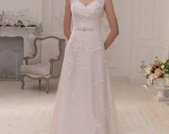 Wedding dress Wedding Dress Augusta