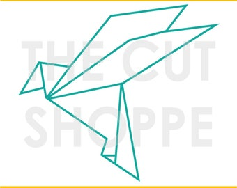 The Take Flight cut file can be used for your scrapbooking and papercrafting projects.