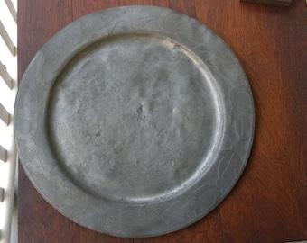 Galvanized Metal Plates Industrial Galvanized Metal Tin Plate