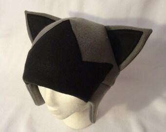 Poochyena Hat
