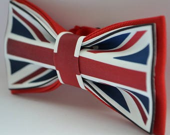 Flag of UK