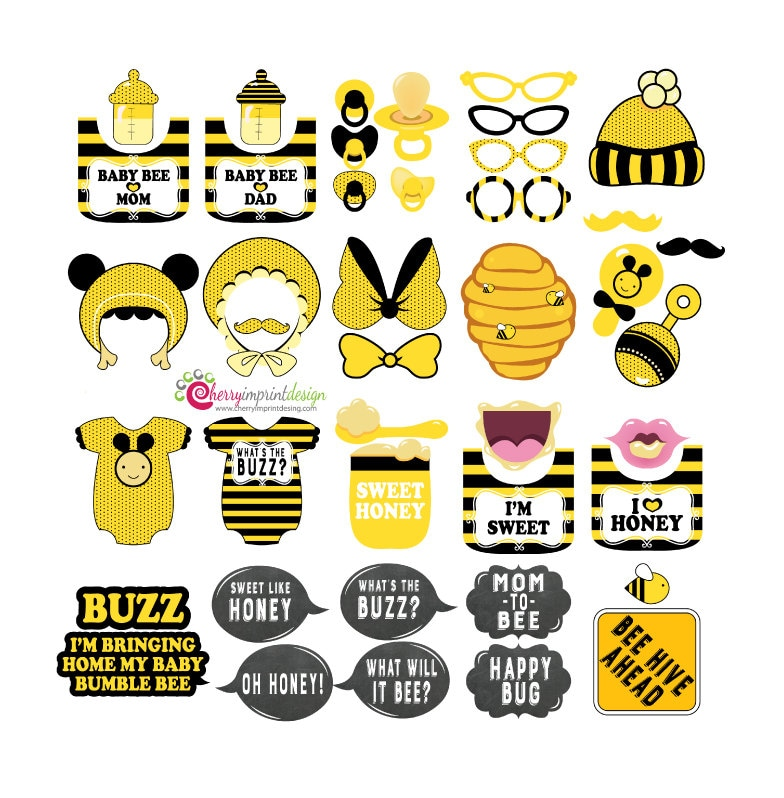 ideas s will bumble items bumblebee baby bee neutral kara shower party what it n gender