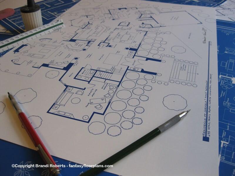 Tony Soprano House Floor Plan Extraordinary Home Decorating Ideas House Designer