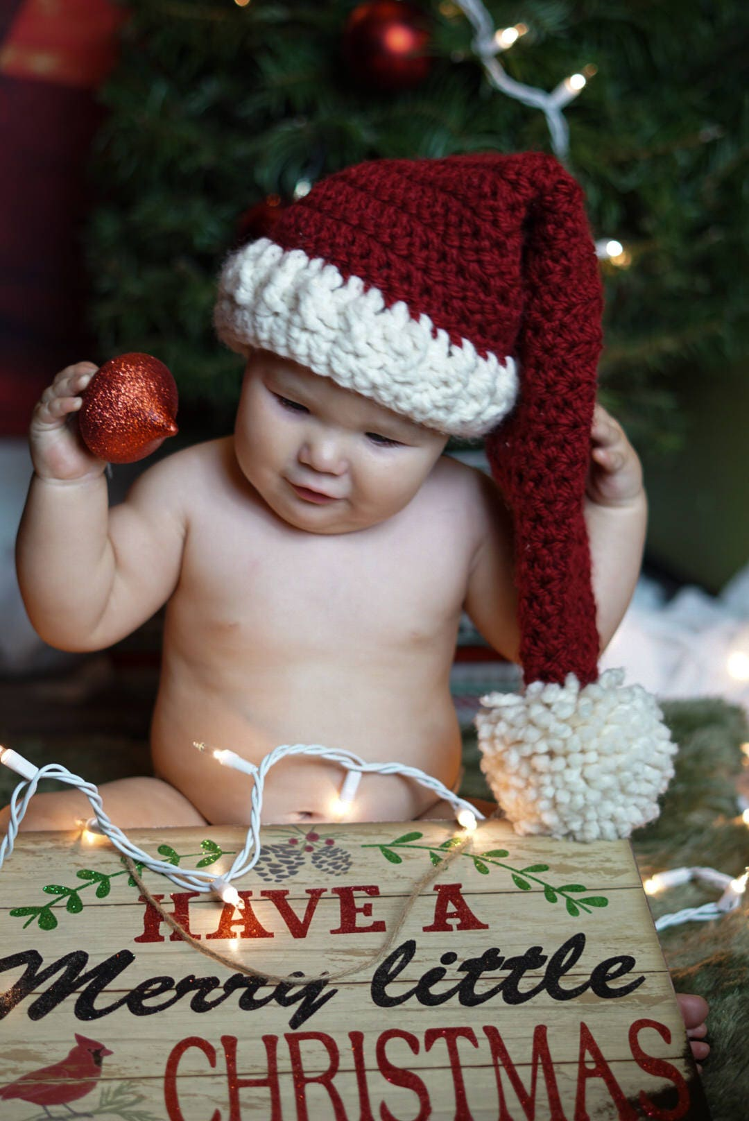 promo code for how to knit a baby christmas hat 50 8cff9 860b9 1e584eddf79c