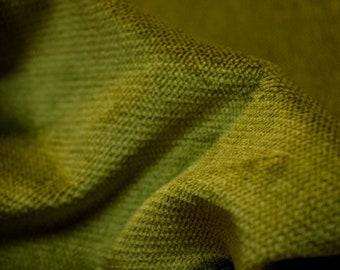 Aphrodite Aloe Covington Fabric