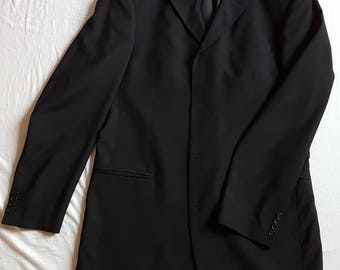 Hugo Boss Blazer Jacket