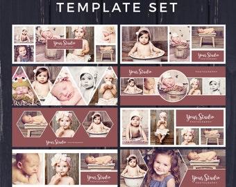 Facebook Timeline Cover Template, Facebook Timeline Cover, Facebook Cover Template, Timeline Cover, Facebook Template, Photography Template