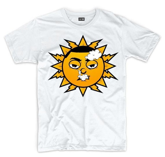 GLO TEE Shirts