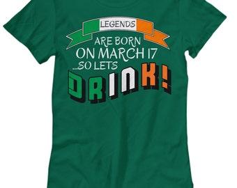 St Patricks Day shirt, St Paddys Day shirt, St Patricks Day shirt men, St Patricks Day shirt women, St Patricks Day sweatshirt, shamrock top