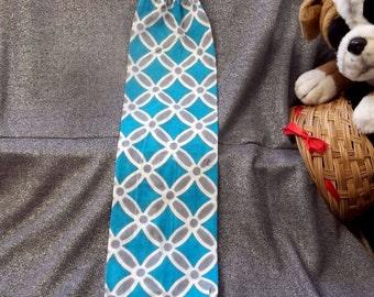 Plastic Bag Holder Sock, Ceiling Fans on Blue Print