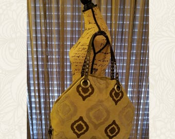 Lucky Brand hobo bag #43