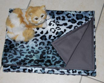 Cat blanket, dog blanket, blanket, blanket, cat blanket, fluffy cat blanket, pet blanket, pet blankets for sofa
